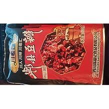 Sichuan / PiXian Dou Ban Sauce (2pks x 500g)