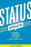 Status Update, Alice E. Marwick, 0300176724