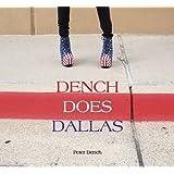 Dench on Dallas