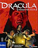 Dracula: Resurrection [Download]