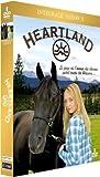 Heartland - Intégrale Saison 3