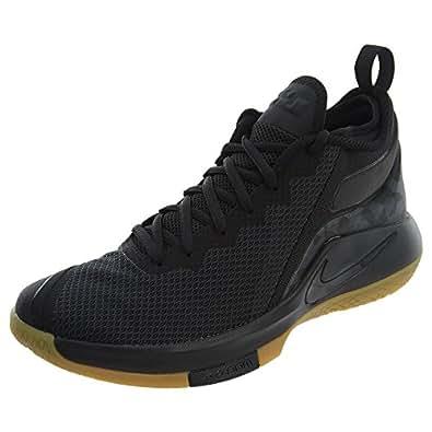 Amazon.com | Nike Lebron Witness Ii Mens Style: 942518-020