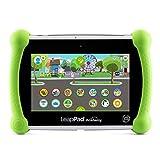 LeapFrog LeapPad Academy (English Version)