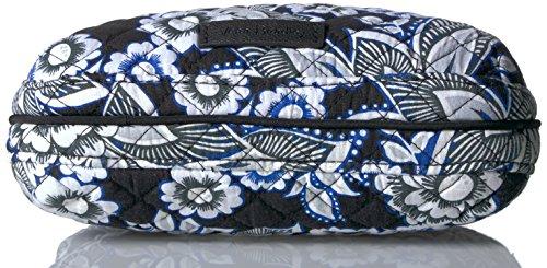 Snow Cotton Bradley Signature RFID Vera Lotus Crossbody Little Iconic qxzY04R4H