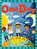 One Day by Suma Din (2013-04-25)