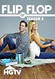 Buy Flip or Flop Season 3