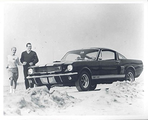 1966-ford-shelby-mustang-hertz-gt350h-factory-photo