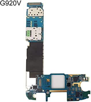 Ankin Original Placa de módulo de Circuito de Placa Base para ...