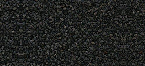 WOODLAND SCENICS B76 Ballast Fine Cinder WOOU1476