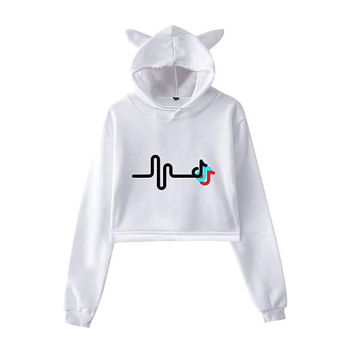 SISAY TIKTOK T Shirt Basic Unisex Manica Corta C00605TX01