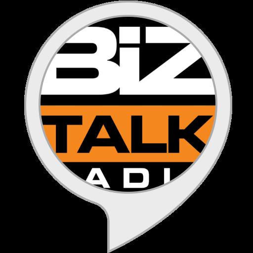 BizTalk Market Tips