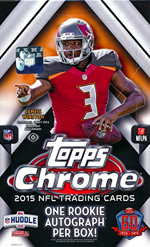 super bowl 2015 patch - 9