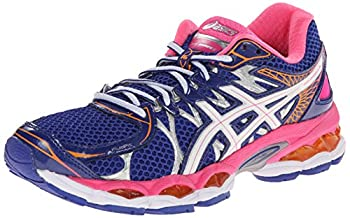 best asics walking shoes for flat feet quickly