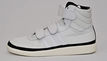 wholesale dealer c3e77 3af3f Adidas Originals 4 - Bit Size UK8