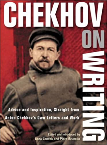 chekhov technique in writing the short story pdf