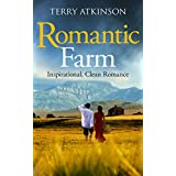 Romantic Farm: A powerful, life-changing read.