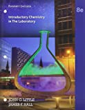 Lab Manual for Zumdahl/DeCoste's Introductory Chemistry: a Foundation, 8th, Little, John G., 1285845161