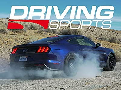 2018 Ford Mustang GT and Nissan 370Z