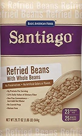 Santiago - Jarras tradicionales refrescantes con mezcla de ...