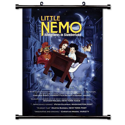 little-nemo-adventures-in-slumberland-anime-fabric-wall-scroll-poster-16-x-23-incheswp-little-nemo-1