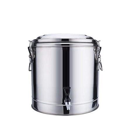 Compra Barril de aislamiento barril de acero inoxidable ...