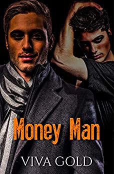 Money Man (Woolf Tales Book 3) by [Gold, Viva]