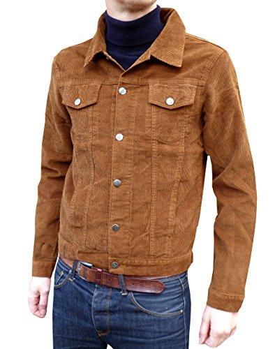 Western Style Jacket - 9