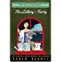 The Lottery - Furry (The Furry Chronicles Book 1)