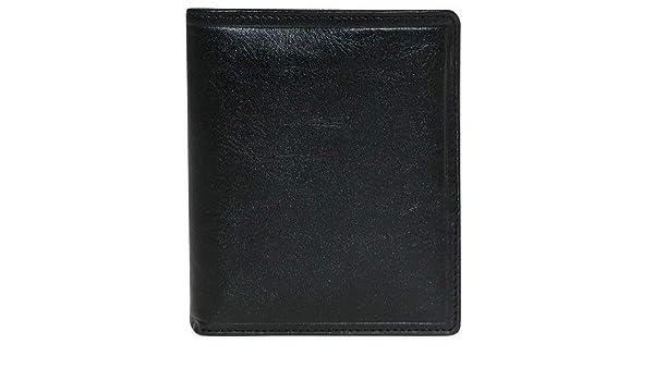 passport holder walletpassport travel walletPie slice thanksgiving holidays icon vector flat icon silhouette line colored 9.1x4.7x0.8
