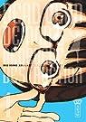 Dead Dead Demon's Dededededestruction, tome 1 par Asano