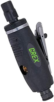 Grex Power Tools MR368 featured image 1