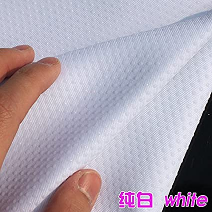 Khaki Antislip Vinyl Non Slip Fabric Rubber Non Skid Rubber Treated Fabric 58 Wide BTY