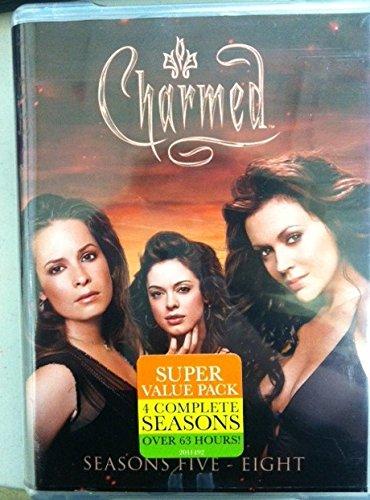 charmed season 5 - 4
