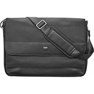 Agent Messenger Laptop Bag