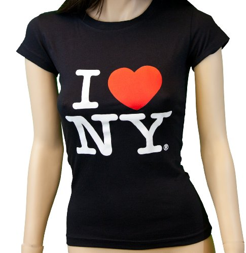 new york shirts for women - 1
