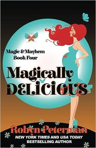 magic book 3 full version free no download