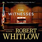 The Witnesses | Robert Whitlow