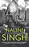 Cherish Hard (Hard Play) (Volume 1)