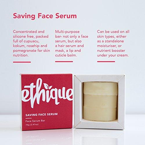 Collezione Barbiere Revitalizing Face Cream 1.7oz