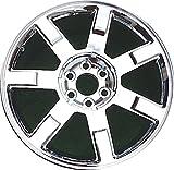 New 22'' x 9'' Replacement Wheel for Cadillac Escalade 2007-2013 Rim Chrome 5309 9598755