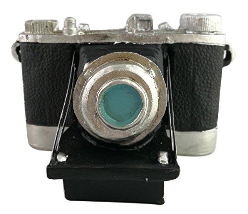 old vintage camera - 3