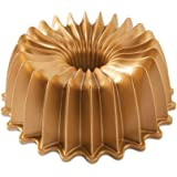 Nordic Ware Brilliance Bundt Pan