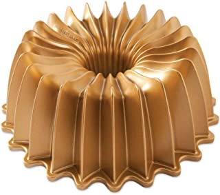 product image for Nordic Ware Brilliance Bundt Pan