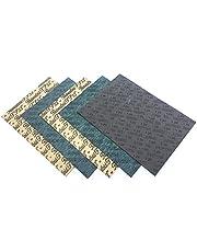 Reinz universeel dichtingsmateriaal, DIN A5, 148 x 210 mm, dichtingspapier