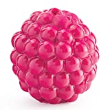 Image of Planet Dog Orbee-Tuff Raspberry Dog Toy for Small Breeds