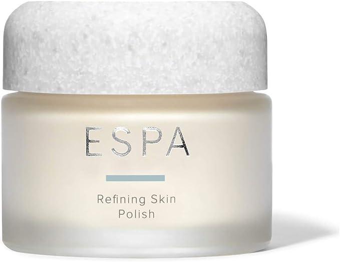 ESPA Refining Skin Polish 55ml (Boxed): Amazon.co.uk: Beauty