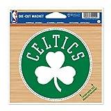 Boston Celtics DC Magnet