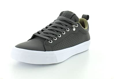 Converse sneakers All Star Fulton Mid unisex black