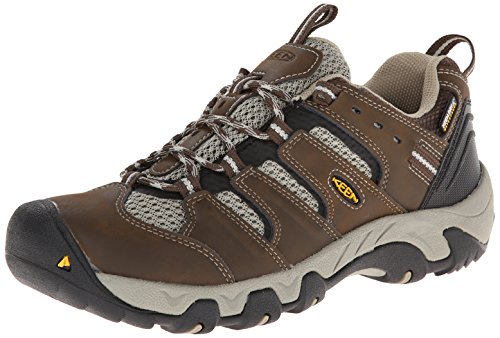 keen-womens-koven-wp-hiking-shoe-cascade-aluminum-9-m-us