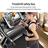 Treadmill Universal Magnet Safety Key for All